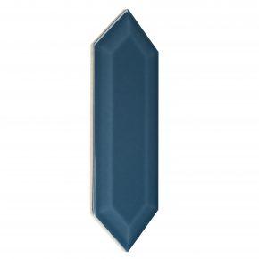 tritone saphire 03