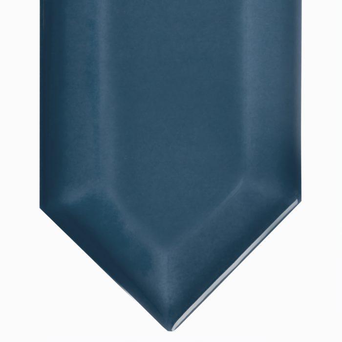 titone saphire 03